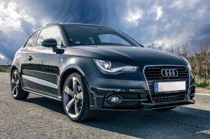 best-rent-a-car-in-belgrade
