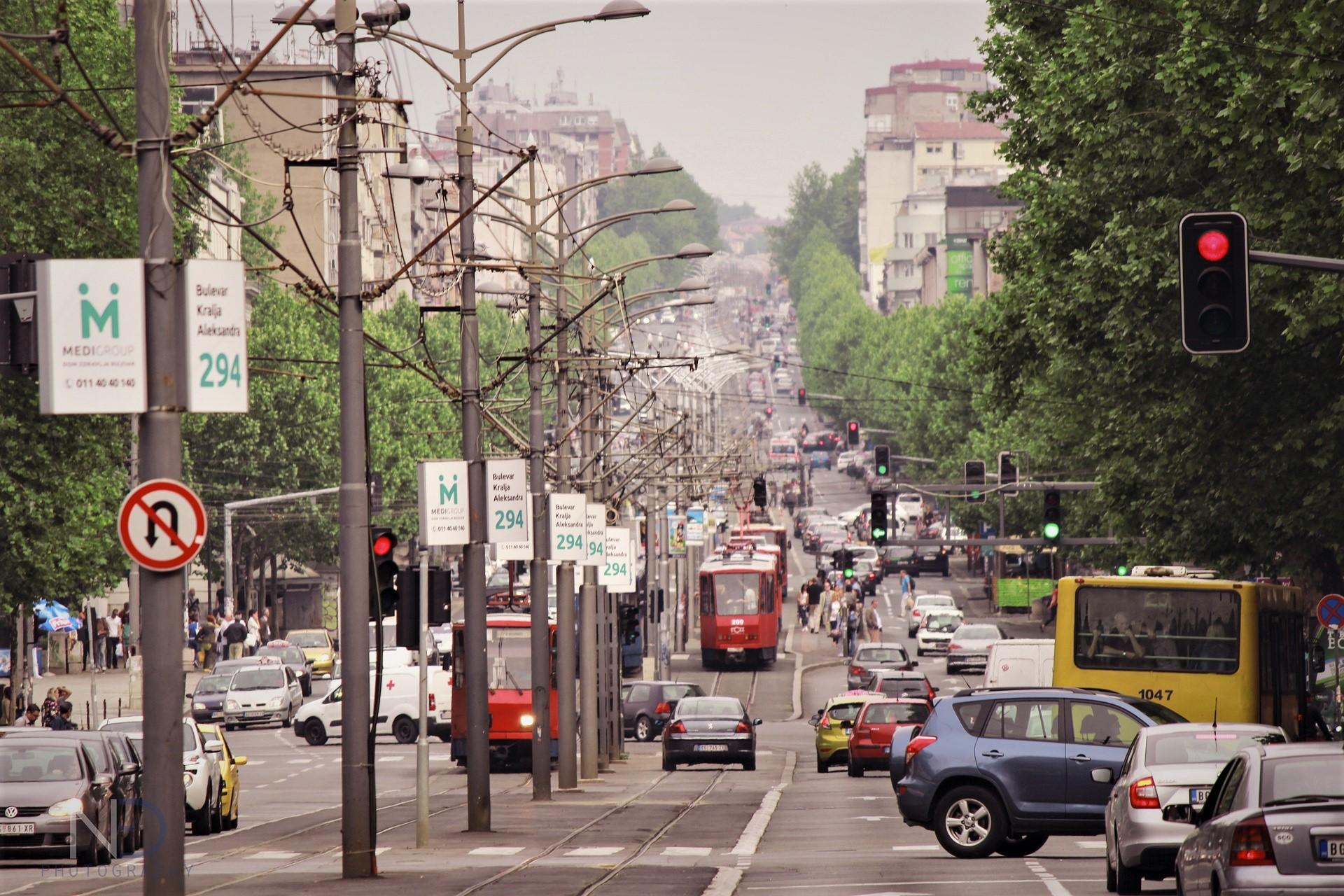 iznajmljivanje-automobila-u-beogradu