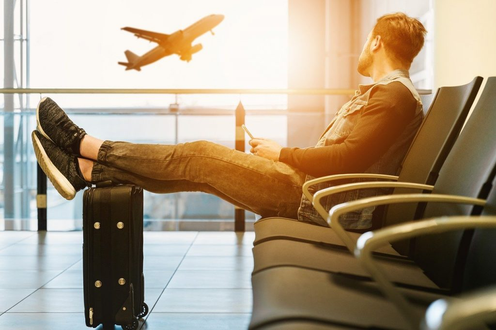 rent-a-car-do-aerodroma-nikola-tesla