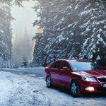 rent-a-car-in-belgrade