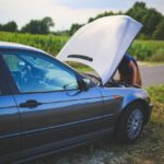 rent-a-car-beograd-potpuno-kasko-osiguranje