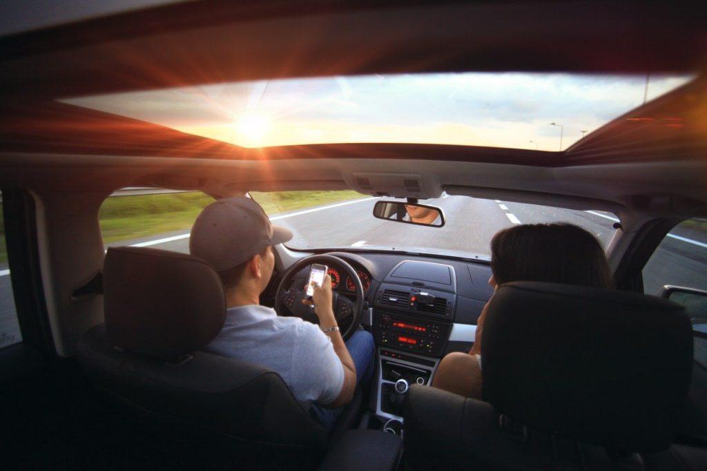 najjeftiniji-rent-a-car-bez-depozita-u-beogradu